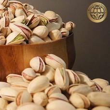 Ahmadaghayi  pistachio
