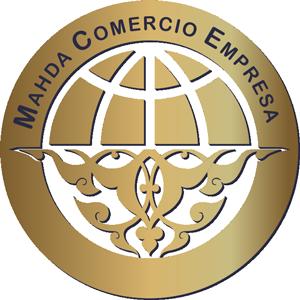 MAHDA COMERCIO EMPRESA