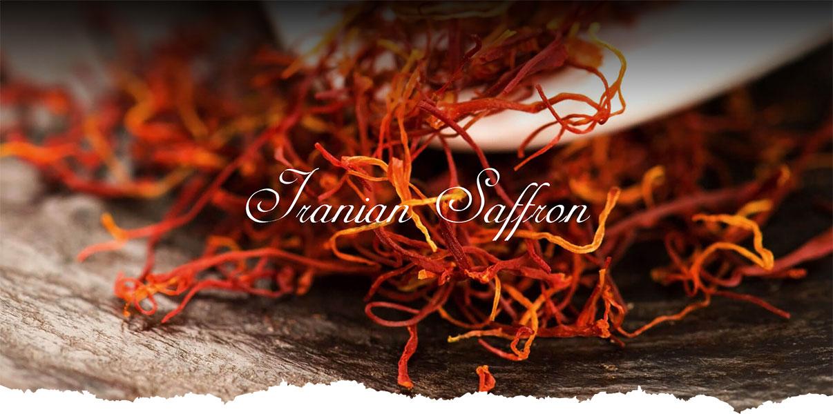 Iranian-Saffron-2