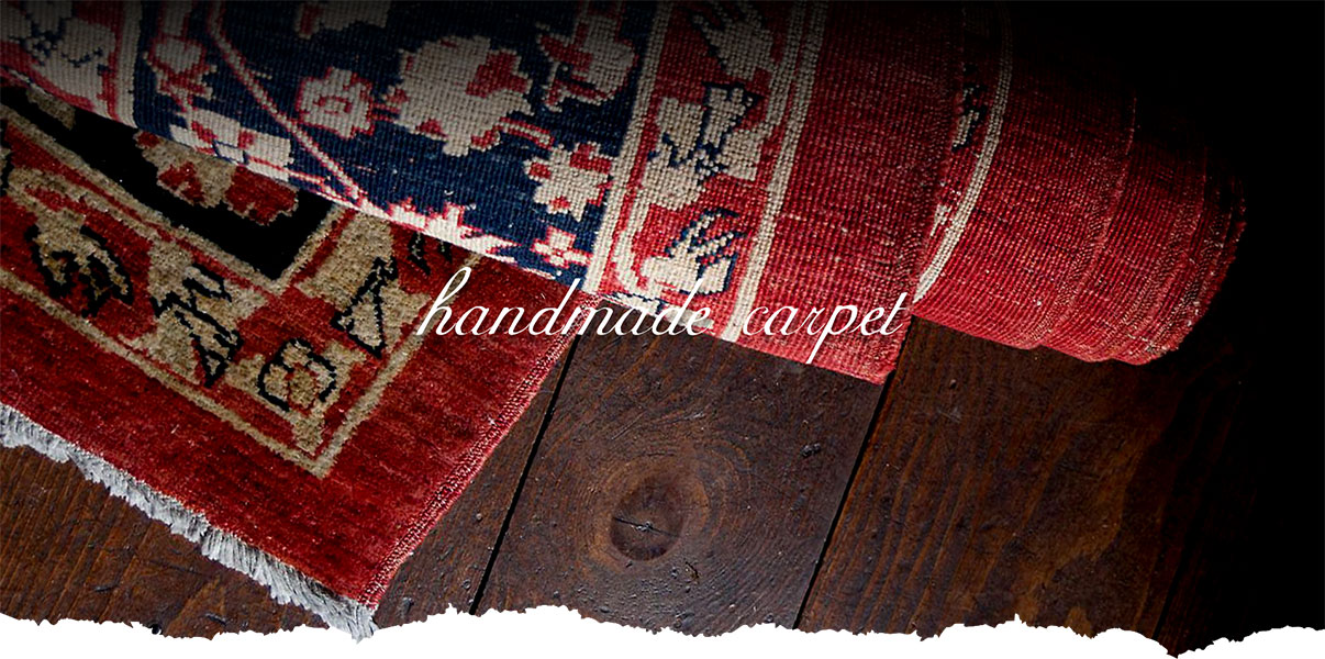 handmade-carpet
